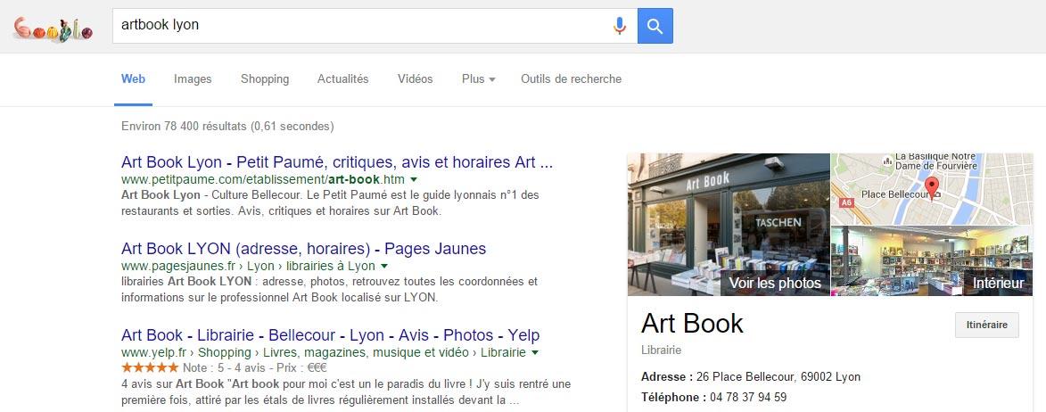 recherche Google Armsphere.fr faq