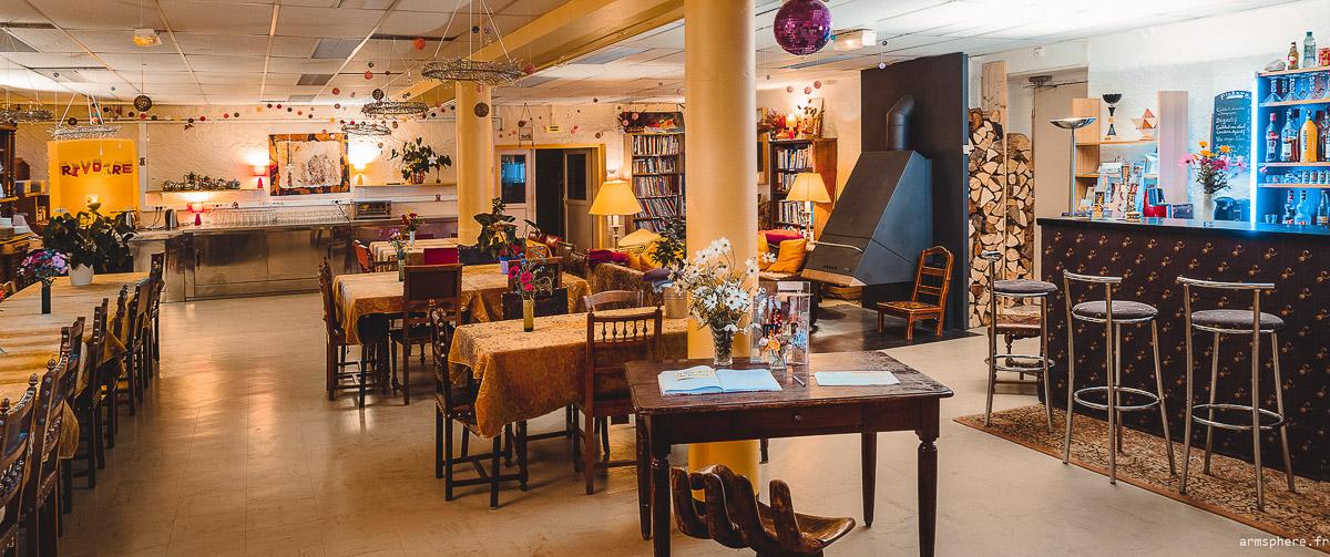 Restaurant-espace-rivoire-par-armen-hambardzumian