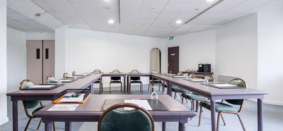 BWJ-Salle-des-reunions-1