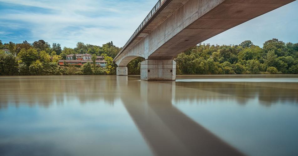 BWJ-Vue-de-pont